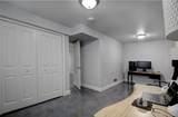 2525 Mapleton Court - Photo 30