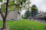 2525 Mapleton Court - Photo 32