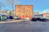 1272 Pearl Street - Photo 34