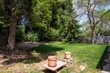 1128 Winslow Circle - Photo 32