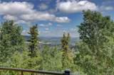 10117 Horizon View Drive - Photo 29