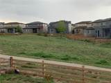 17858 108TH Place - Photo 24