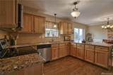 438 Beartooth Court - Photo 10
