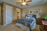 438 Beartooth Court - Photo 13