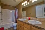 438 Beartooth Court - Photo 15