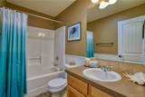 438 Beartooth Court - Photo 16