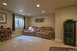 438 Beartooth Court - Photo 18