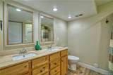 438 Beartooth Court - Photo 19