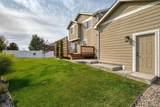 438 Beartooth Court - Photo 23