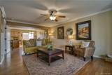 438 Beartooth Court - Photo 5