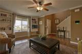 438 Beartooth Court - Photo 7