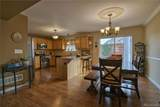 438 Beartooth Court - Photo 8