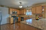 438 Beartooth Court - Photo 9