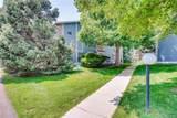 8335 Fairmount Drive - Photo 2