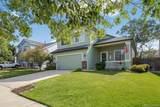 8175 Saint Helena Drive - Photo 40