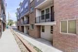 1327 Jackson Street - Photo 2