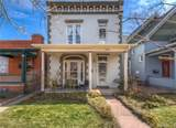 2426 Emerson Street - Photo 1