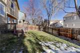 6054 Routt Street - Photo 34
