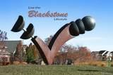 7650 Blackstone Parkway - Photo 37