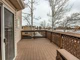 5910 Dunraven Way - Photo 27