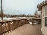 5910 Dunraven Way - Photo 28