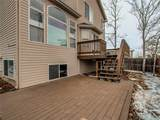 5910 Dunraven Way - Photo 29