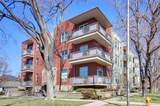 1700 Emerson Street - Photo 22