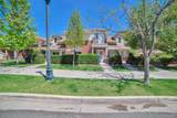 7488 Lowell Boulevard - Photo 30