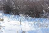 14700 Talon Ridge Drive - Photo 22