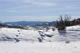 14700 Talon Ridge Drive - Photo 24
