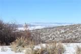 14700 Talon Ridge Drive - Photo 25