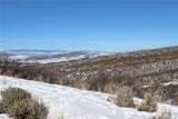 14700 Talon Ridge Drive - Photo 26