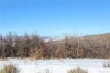 14700 Talon Ridge Drive - Photo 27