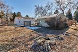 7100 Independence Street - Photo 12