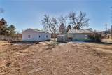 7100 Independence Street - Photo 13