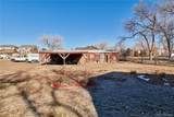 7100 Independence Street - Photo 16