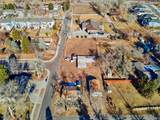 7100 Independence Street - Photo 2