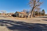 7100 Independence Street - Photo 22