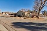 7100 Independence Street - Photo 23