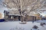 9456 Steele Drive - Photo 2