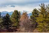 16 Cherry Hills Park Drive - Photo 22