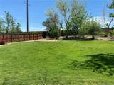 5342 Desert Mountain Court - Photo 32