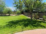5342 Desert Mountain Court - Photo 33