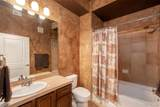 7865 Vallagio Lane - Photo 13