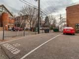 1648 Ogden Street - Photo 21