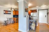 601 11th Avenue - Photo 5