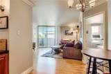 601 11th Avenue - Photo 9