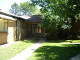 848 Glencoe Street - Photo 12