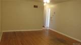 848 Glencoe Street - Photo 2