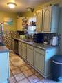 7177 Webster Street - Photo 4